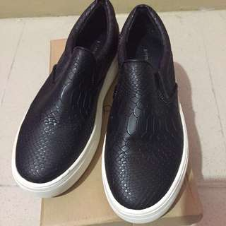 Primadonna shoes (Slip-on)