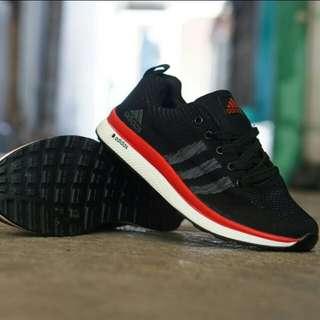 Adidas Running for man