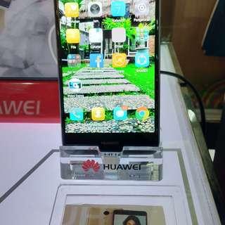 Huawei nova 2i bisa di cicil
