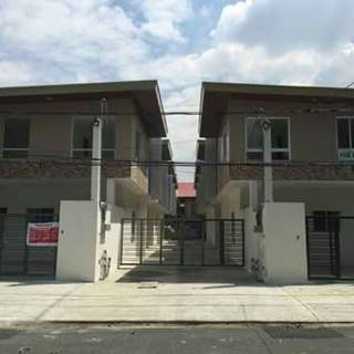 Multiple Unit townhouse in West Fairview Qc
