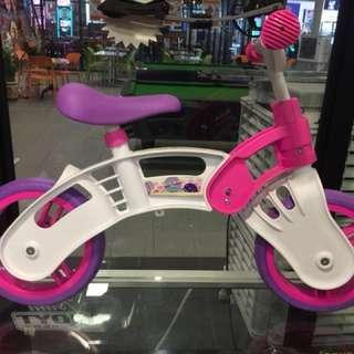 Bike (nexus) 3 colors