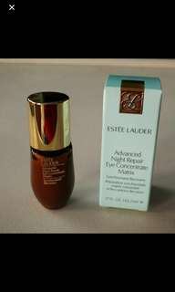 Estee Lauder advanced night repair eye concentrate matrix 5ml