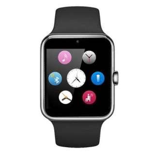 Apple Watch Series 3 (42mm)