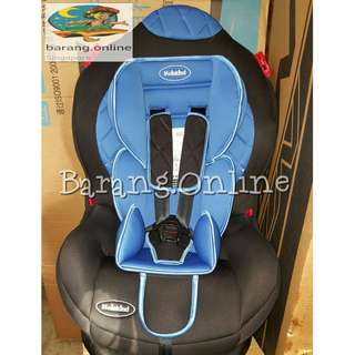 Brand new Baby Car Seat ✩ for 9 to 25kg