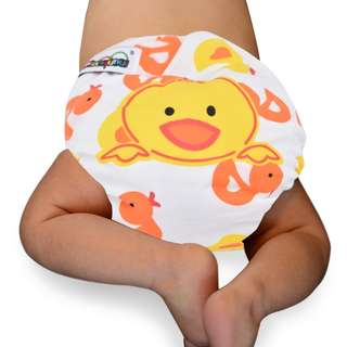 Share This Listing Save Public Comments  Be the first to write a public comment. Ask a question or @mention a friend to check this out! Baby Washable Cloth Diaper