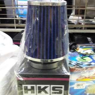 HKS AIR FILTER(Universal)