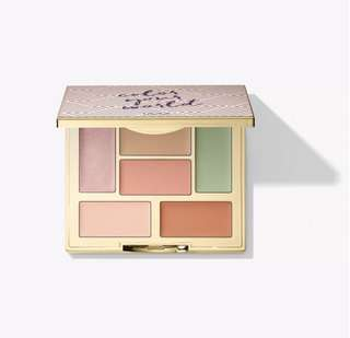 Tarte Color Your World Double Duty Color Correcting Palette