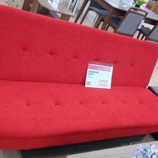 Miliki sofa bed dee hanya 3menit sekarang juga