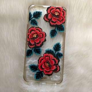Sonix iPhone 6 Plus Cases