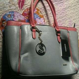 Sembonia handbag