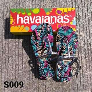 havavaianas for sale