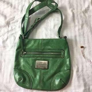Small bag 3