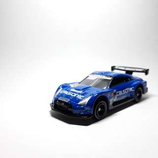 Tomica Toys R Us Exclusives Impul GT-R