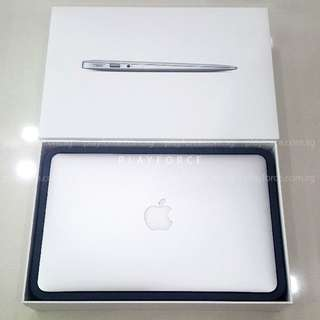 "Air 2017 13"" 256GB - Apple Macbook Air 2017 13"" 256GB"