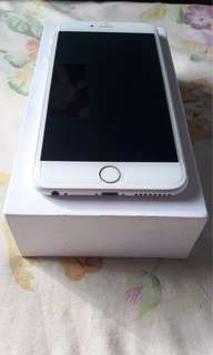 Iphone 6 plus 16gb factory unlocked guaranteed no issue