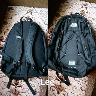 The North Face 後背包 26L