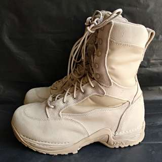 Boots danner army