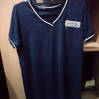 Thailand clothes semi dress