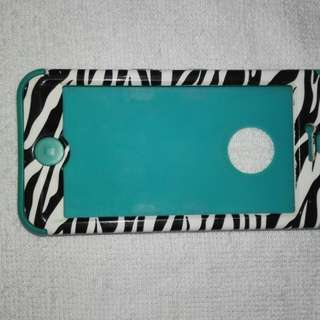 iPhone 5/5c/5s Case