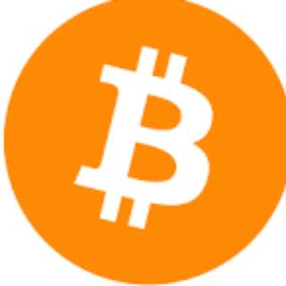 Cryptocurrencies - Bitcoin / Ethereum for Sale!