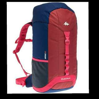 Quechua Backpack 40L
