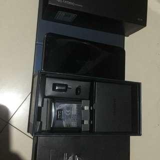 SAMSUNG GALAXY S8+ 16gb