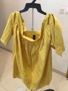 Assorted Designer Clothes (Prada, Armani etc)