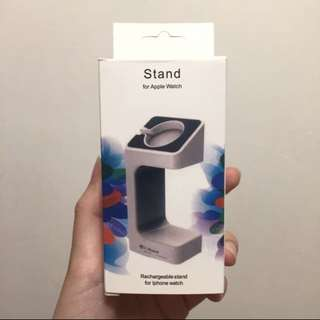 Stand For Apple Watch ⌚️ 蘋果手錶支架