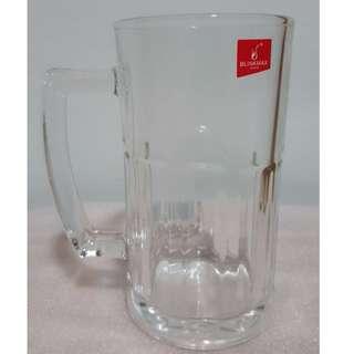 No.23 Glass tumbler