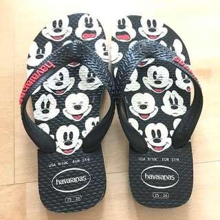 Havaianas FlipFlop Sandal