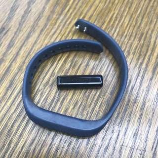Fitbit flex 2 wristband tracker