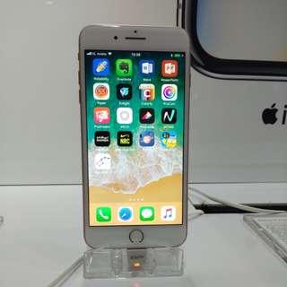 iPhone 8 Plus 64Gb Cicil Tanpa Kartu Kredit Promo Cashback 1Juta