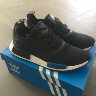 "Adidas Nmd ""Tokyo"" Size 10.5"