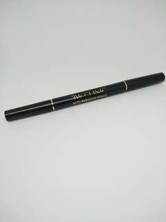 3w eyebrow pencil
