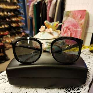 Prada SPR17Q sunglasses
