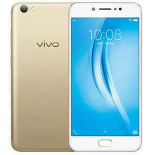 Vivo V5s. Promo Kredit Easy 20