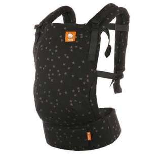 Tula free to grow (ftg) baby carrier