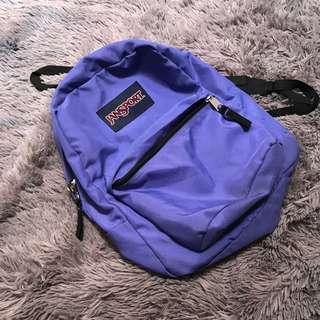 Jansport Medium Backpack