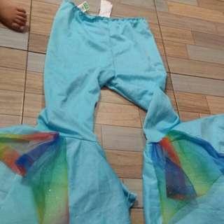 Little Pony Pants