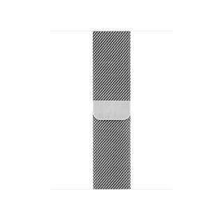 38mm Apple Milanese Loop - Original