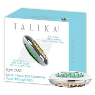 Talika Light Duo 590 & 525