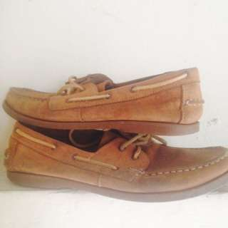 Casul shoes man by Timberland | No box!!!!