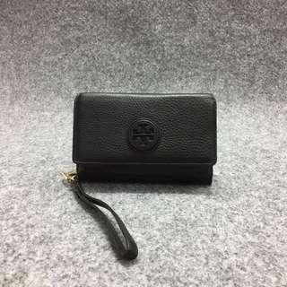 Tory Burch Marion Mini Wallet