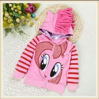💖 MLP Kids Sweater 💖