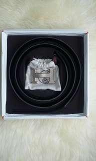 Hermes belt (90cm)