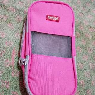 Bags matrix