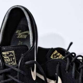 Nike Janoski Size 8.5