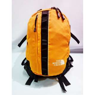 Tas The North Face Network Original - TS.66