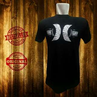 Kaos 24s combed n 30s combed