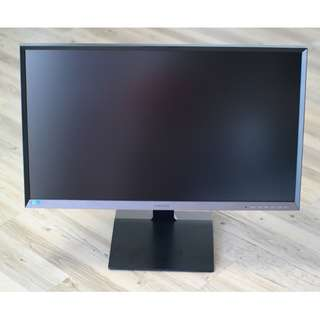 "Samsung 32"" S32D850T 5ms WQHD Wide Led Monitor  32"" WQHD (2560 x 1440) High Resolution Monitor"
